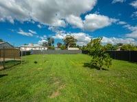 11 Bowman Street, Gulgong, NSW 2852