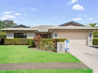 52 Old Orchard Dr, Palmwoods, Qld 4555