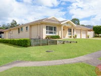 28 Worcester Drive, East Maitland, NSW 2323