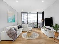 478/16 Oaks Avenue, Dee Why, NSW 2099