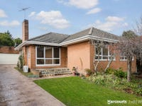 8 Dion Road, Glen Waverley, Vic 3150