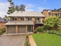 29 Hastings Road, Terrigal, NSW 2260