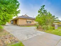 2/490 Breen Street, Lavington, NSW 2641