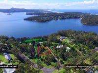 Lot 23, 56-58 Fairhaven Point Way, Wallaga Lake, NSW 2546