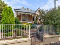 81 Sale Street, Orange, NSW 2800