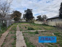 63 Forbes Street, Muswellbrook, NSW 2333