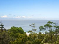 32C The Drive, Stanwell Park, NSW 2508