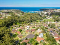 5 Elliott Place, Ulladulla, NSW 2539