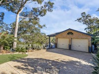 13 Lincoln Close, Rathmines, NSW 2283