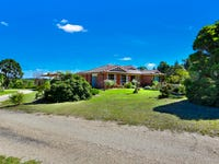 64 Bonny Hills Drive, Little Hartley, NSW 2790