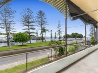 19 Waterloo Esplanade, Wynnum, Qld 4178