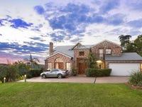 228 Berowra Waters Road, Berowra Heights, NSW 2082