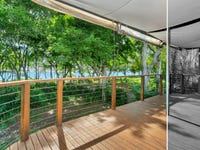 22 Poinsettia Street, Holloways Beach, Qld 4878