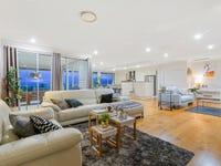 10 Walter Crescent, Banora Point, NSW 2486