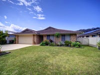 54 The Southern Parkway, Forster, NSW 2428