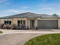 12 Lairds Rise, Garfield, Vic 3814