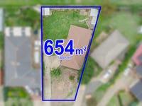 11 Keogh Court, Meadow Heights, Vic 3048