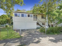 136 Moreton Terrace, Beachmere, Qld 4510
