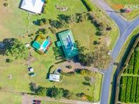 5 Denva Road, Taree South, NSW 2430