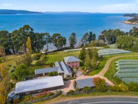 17 Jetty Road, Birchs Bay, Tas 7162