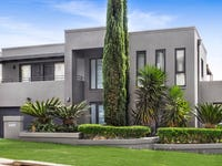 22 Roth Street, Casula, NSW 2170