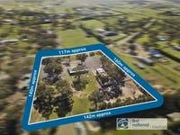 63-65 Greens Road, Strathtulloh, Vic 3338