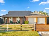 67 Calandra Avenue, Quakers Hill, NSW 2763