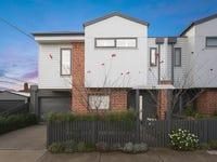 2A Minerva Road, Manifold Heights, Vic 3218