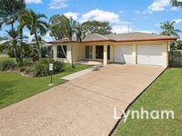 129 Kern Brothers Drive, Thuringowa Central, Qld 4817