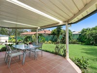 28 Foxhill Place, Banora Point, NSW 2486