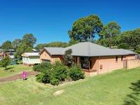 4 Lurnea Avenue, Bawley Point, NSW 2539