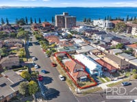 26 Roslyn Avenue, Brighton-Le-Sands, NSW 2216