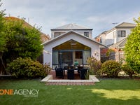 34A Alfred Road, Claremont, WA 6010