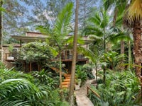 45 Livingstone Ave, Pymble, NSW 2073