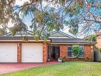 87 Caringbah Road, Caringbah, NSW 2229