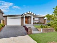 8 Ehrlich Street, Campbelltown, NSW 2560
