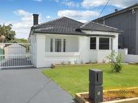 18 Mutch Avenue, Kyeemagh, NSW 2216
