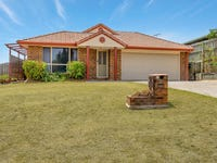 2 Newstead Court, Redbank Plains, Qld 4301