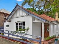 85 Bank Street, North Sydney, NSW 2060
