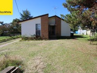 1 Flinders Place, Inverell, NSW 2360