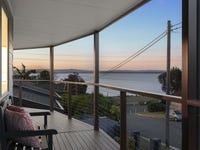 25 Gordon Road, Long Jetty, NSW 2261