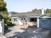 15 Mabel Street, Ivanhoe, Vic 3079
