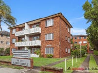 11/99-101 Alfred Street, Sans Souci, NSW 2219