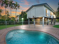 57 Leanyer Drive, Leanyer, NT 0812