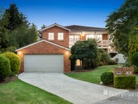 5 Albany Way, Doncaster East, Vic 3109