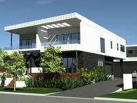 2/16 Charles Street, Warners Bay, NSW 2282