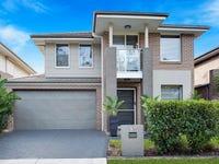 91 Ardennes Avenue, Edmondson Park, NSW 2174