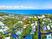 7 Lambus Street, Palm Cove, Qld 4879