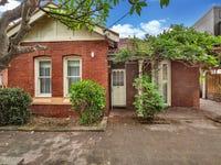 15 Murriverie Road, North Bondi, NSW 2026