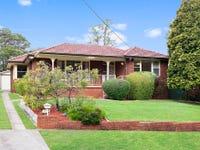 45 Robert Street, Telopea, NSW 2117